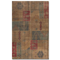 Buy Uttermost Anadolu Weathered Rug on sale online