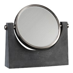 Uttermost Table Mirrors