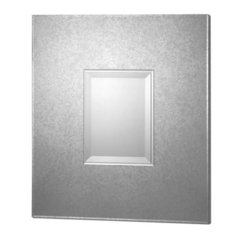 Buy Uttermost Andover 36x32 Wall Mirror on sale online