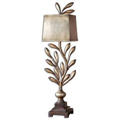 Buy Uttermost Angelita 36 Inch Buffet Lamp on sale online
