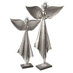 Buy Uttermost Angels Sculpture (Set of 2) on sale online