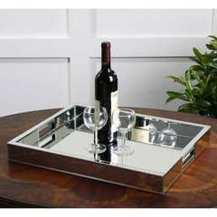 Buy Uttermost Aniani Tray on sale online