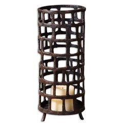 Buy Uttermost Arig Candleholder on sale online