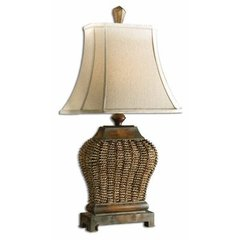 Buy Uttermost Augustine 30 Inch Table Lamp on sale online