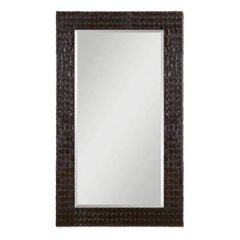 Buy Uttermost Ballinger 72x42 Wall Mirror on sale online