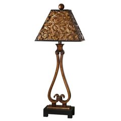 Buy Uttermost Bracciano 36.25 Inch Table Lamp on sale online