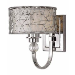 Buy Uttermost Brandon 1 Light Wall Sconce on sale online