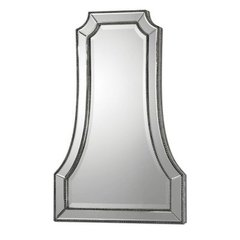 Buy Uttermost Cattaneo 40x26 Wall Mirror on sale online