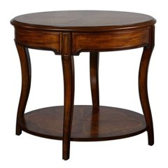 Buy Uttermost Corianne Lamp Table on sale online