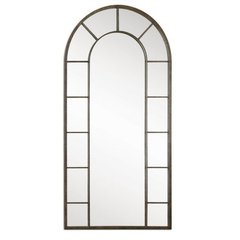 Buy Uttermost Dillingham 79x34 Wall Mirror on sale online