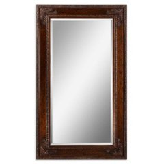 Buy Uttermost Edeva 73x43 Wall Mirror on sale online