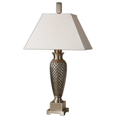 Buy Uttermost Everson Ceramic Lamp on sale online