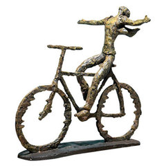 Buy Uttermost Freedom Rider on sale online