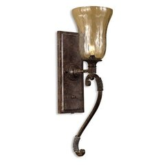 Buy Uttermost Galeana in Silver on sale online