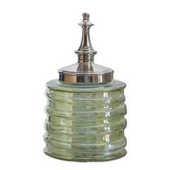 Buy Uttermost Gena Decorative Bottle on sale online