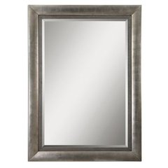 Buy Uttermost Gilford 86x62 Wall Mirror on sale online