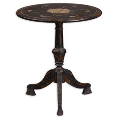 Buy Uttermost Gorham Accent Table on sale online