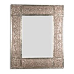 Buy Uttermost Harvest Serenity 60x50 Wall Mirror on sale online