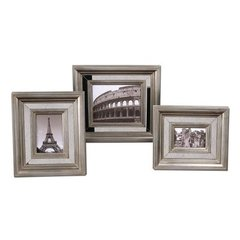 Uttermost Bookends & Photo Frames