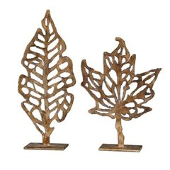 Buy Uttermost Hazuki Sculpture (Set of 2) on sale online
