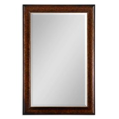 Buy Uttermost Healy 58x38 Wall Mirror on sale online