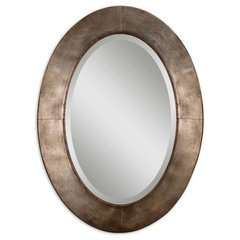 Buy Uttermost Kayenta 38x28 Wall Mirror on sale online