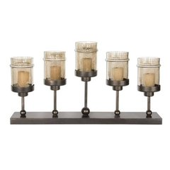 Buy Uttermost Lamya Candelabra on sale online