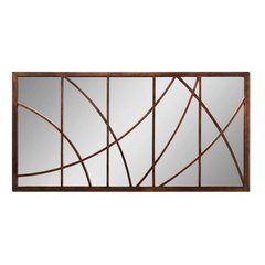Buy Uttermost Loudon 60x30 Wall Mirror on sale online