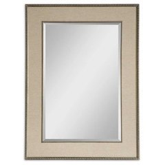 Buy Uttermost Marilla 45x33 Wall Mirror on sale online
