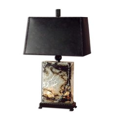 Buy Uttermost Marius 29.5 Inch Table Lamp on sale online