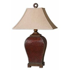Buy Uttermost Patala 32.75 Inch Table Lamp on sale online