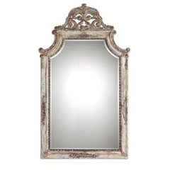 Buy Uttermost Portici 53x32 Wall Mirror on sale online