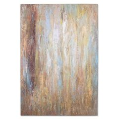 Buy Uttermost Raindrops 70x48 Wall Art on sale online
