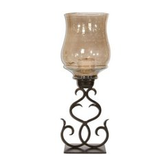 Buy Uttermost Sorel Candleholder on sale online