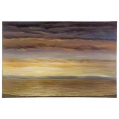 Buy Uttermost Spacious Skies 60x40 Canvas Art on sale online
