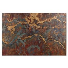 Buy Uttermost Stormy Night 60x40 Wall Art on sale online