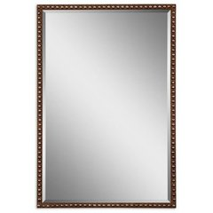 Buy Uttermost Tempe 32x22 Wall Mirror on sale online