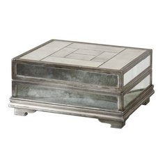 Buy Uttermost Trory Box on sale online