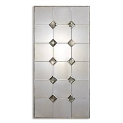 Buy Uttermost Vidalia 61x31 Wall Mirror on sale online