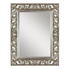 Buy Uttermost Vitaliano 49x39 Wall Mirror on sale online