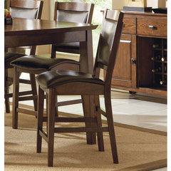 Buy Steve Silver Vancouver Counter Height Stool on sale online