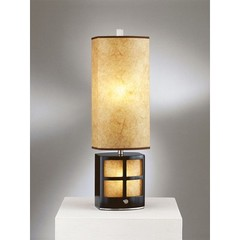 Buy NOVA Lighting Ventana Accent Table Lamp on sale online