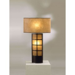Buy NOVA Lighting Ventana Table Lamp on sale online