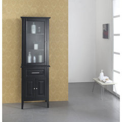 Buy Virtu USA Walton 24 Inch Side Cabinet on sale online