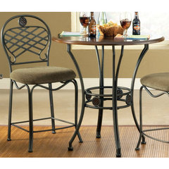 Buy Steve Silver Wimberly Welded Counter Height Stool on sale online