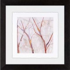 Buy Paragon Wish Tree I 31x31 Framed Wall Art  on sale online