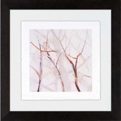 Buy Paragon Wish Tree II 31x31 Framed Wall Art  on sale online