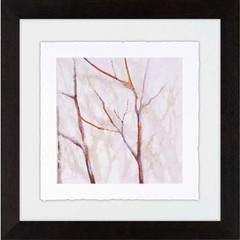 Buy Paragon Wish Tree III 31x31 Framed Wall Art  on sale online