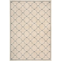 Buy Oriental Weavers Sphinx Zanzibar Casual Ivory Rug - ZAN-2958B on sale online