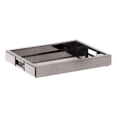 Zuo Modern Baskets, Boxes & Trays